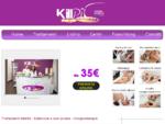 Centro depilazione luce pulsata Torino | KillPil. it