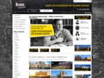 Studiereiser gruppereiser | Klasseturer med KILROY group travel