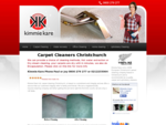 Carpet Cleaning | Carpet Cleaners Chch | House Cleaners Christchurch
