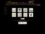 Kimon-Jewellery Καλώς ήλθατε στο Kimon-Jewellery