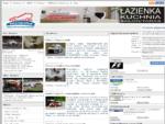 TopRally. pl rajdy samochodowe, formuła 1, wyścigi gà³rskie, wyścigi, sprinty, offRoad, KJS