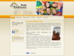 Proki Kinderevents Bonn Muuml;nchen - Agentur fuuml;r Kinderbetreuung und Kinderprogramme
