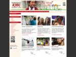 Willkommen beim Kinderhilfswerk Global-Care Nächstenliebe in Aktion