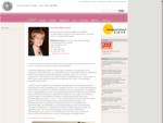 Universitäts Kinder und Jugendklinik Rostock