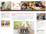 Verstelbaar schoolmeubilair en aangepast meubilair voor kinderen - Maatwerk Kindermeubilair