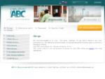 ABC Kindlustusmaaklerid OÜ