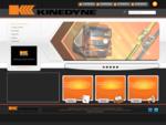 KINEDYNE - Bienvenidos