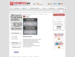 - Kineko. es | Reparación de Portátiles | Reparación de Notebooks | Reparación de las principales