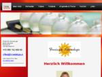 Home - Kinesiologe - Praxis für Kinesiologie Daniela Jakowitsch