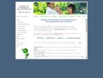 KINESIOLOGIE - BOXTEL Herstel - Balans - Energie Body - Mind