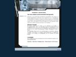 Kinetouch Kinesitherapie Manuele Therapie Vrasene (Beveren)
