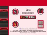 King - Αφοί Πρωτόπουλοι