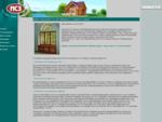 Ижевский столярный завод - производство и изготовление деревянных окон, евроокна из дерева, а такж