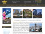 Недвижимость в Турции у моря - квартиры, дома, виллы, отели Махмутлара, Алании, Анталии, Бодру