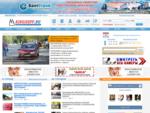Kingisepp. ru - Кингисеппский городской инфо портал. Весь город Кингисепп на одном сайте