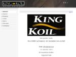KingKoil.at