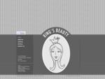 King's Beauty - Bardon, Brisbane's Best Beauty Salon
