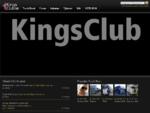 Startsida - KingsClub. se