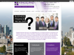 Kingsland Financial Solutions