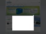 Titan Eko | zandbakken | plastic containers | polyethyleen tanks | zandbakken- Ecologische polyet