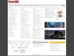 Comunita grafica creativita open source, blender, video, linux 3d 2d