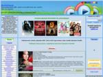 Скачать фильмы бесплатно без регистрации - Фильмы скачать - Новинки кино  2010, 2011, 2012 и 2013