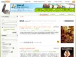 KinoVOD. PL - Filmy Online, Darmowe Kino Online, Seriale Online, Kino Online