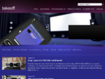 kinozuhause. de Beste Produkte für perfektes Heimkino Traumheimkino Projektoren Displays ...