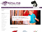 kinu. no , nettbutikk , unik, design, interiør, barnerom, knagger, wallstickers, puter, le