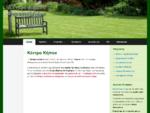 Κέντρο Κήπου - Φουτσιτζόγλου Βέροια Ημαθίας