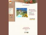 Ferienwohnungen Kircherhof - Marling Merano - Südtirol - Italien