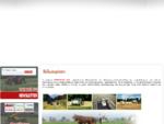 Κυριακού - Γεωργικά και Κτηνοτροφικά Μηχανήματα