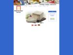 Kirkeby Cheese Export - Denmark