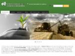 Γεωργικά μηχανήματα - Ανταλλακτικά Τρακτέρ - Αγροτικά μηχανήματα - Αγροτικά εργαλεία - Δράμα