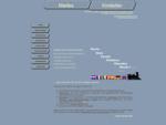 Professionelle Übersetzungen und Dolmetschdienste Französisch, Italienisch, Spanisch, Englisch, ...