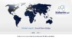 Kishurim - Global Executive Search קישורים - השמת בכירים
