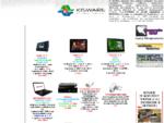 KISWARE COMPUTER ΠΡΟΓΡΑΜΜΑΤΑ SERVICE SOFTWARE