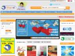 www. kitap. nl Turkce Kitaplar Hollanda