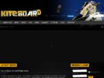 Kiteboard. gr | Kiteboard, kitesurf, Kitesurfing, kites, boards, kiteboarding, spots, ads, videos, ...