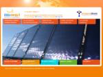 Saulės kolektoriai, saulės baterijos, vėjo jėgainės, kaina, alternatyvios energijos šaltiniai
