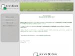 Tänavakivide paigaldus- KiviXon OÜ