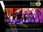 Kiwi Karaoke Pub | Karaoke Firenze e Disco Pub