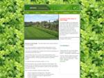 Kiwi Hedge - Box hedging Nursery