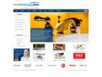 Plumbing Online Store Kiwi Plumbing Online