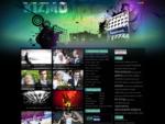 portfolio Kacper Sachajdak | | fotografia ślubna, strony www, wirtualne spacery, sesje zdjęciow