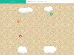 KIZOSO. RU. ViVex - Форма предварительного заказа - дизайн и редизайн веб сайтов