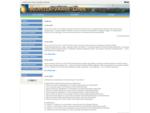 Kohtla-Järve linna ametlik veebileht