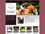 Konjeniški klub Gibanje raquo; Konjeniški klub Gibanje vam nudi šolo jahanja, trening konj, penzio
