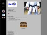 Informacije o treninzima, Kalendar natjecanja, Rezultati, Slike, Video