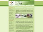 Agenzia disbrigo pratiche Servizi cancelleria legale Agenzia recupero crediti - KKSERVICES